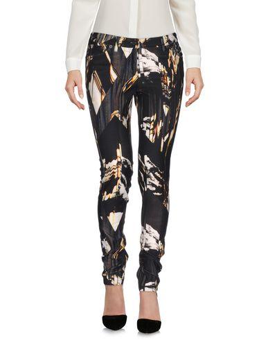 Повседневные брюки KENZO 36841688TX