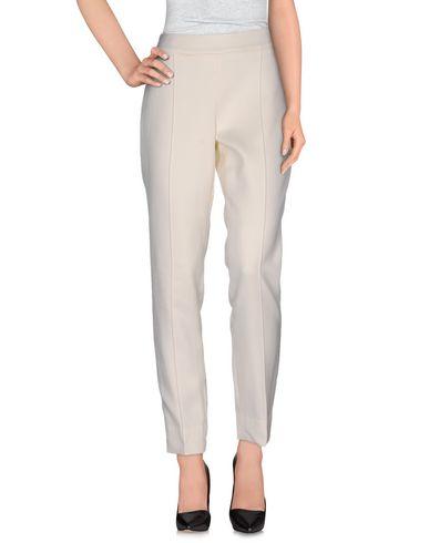 Повседневные брюки OSCAR DE LA RENTA 36841827HH