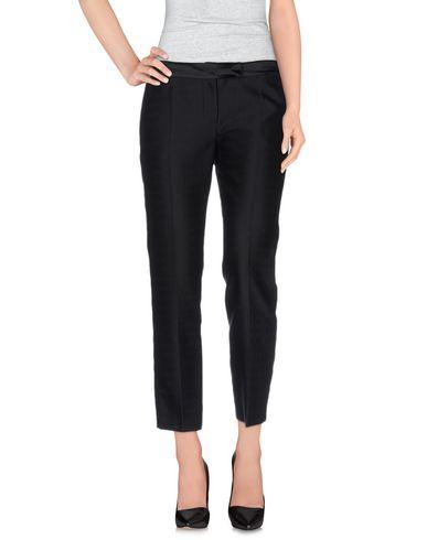 Повседневные брюки ALESSANDRO DELL'ACQUA 36841956HP