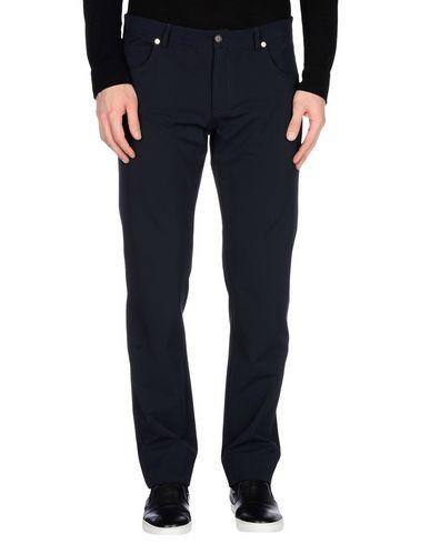 Повседневные брюки ALLEGRI 36842015JJ