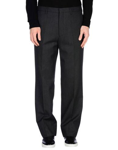 Повседневные брюки ETRO 36842058OX