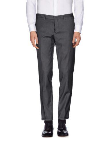 Повседневные брюки TAKESHY KUROSAWA 36842067HJ