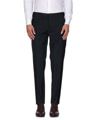 Повседневные брюки TAKESHY KUROSAWA 36842067RC