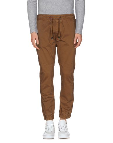 Повседневные брюки TAKESHY KUROSAWA 36842077AA