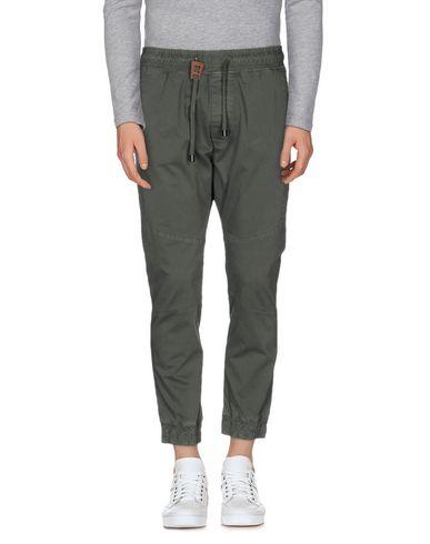 Повседневные брюки TAKESHY KUROSAWA 36842077DA