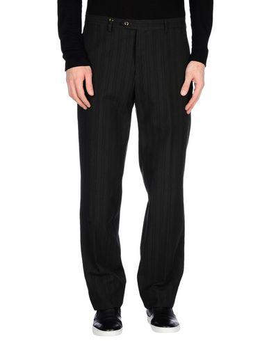 Повседневные брюки ETRO 36842108JI