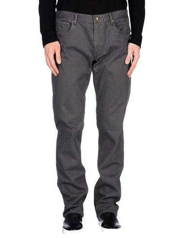 Повседневные брюки HENRY COTTON'S 36842122GX