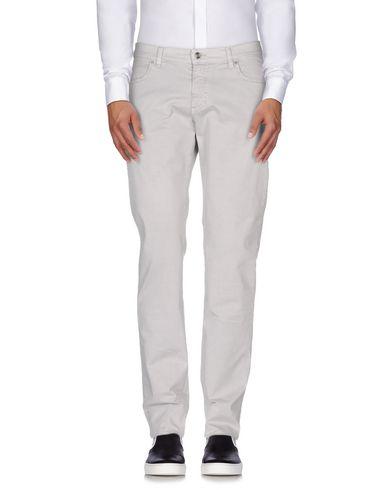 Повседневные брюки ETRO 36842173LR