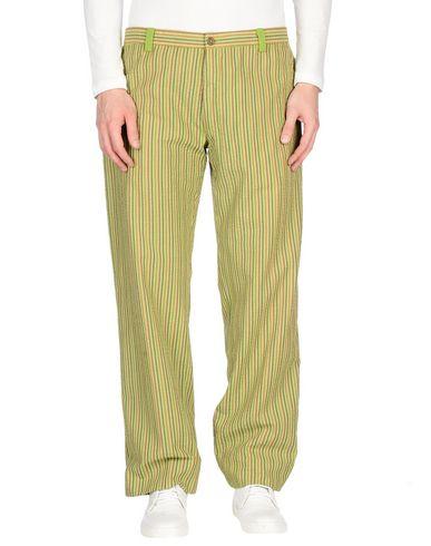 Повседневные брюки ETRO 36842219JK