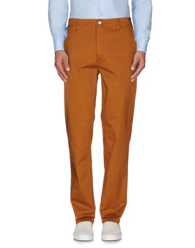 Повседневные брюки WESC 36842236WN