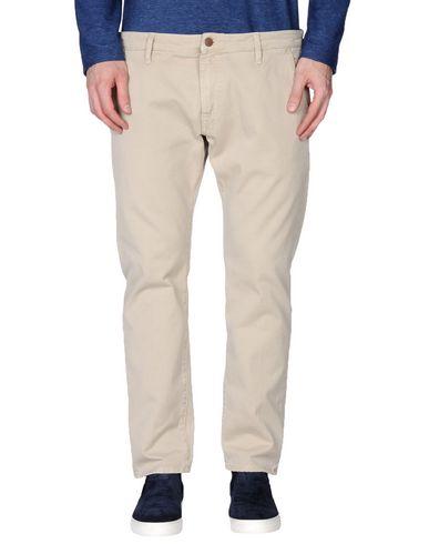 Повседневные брюки (+) PEOPLE 36842293OJ