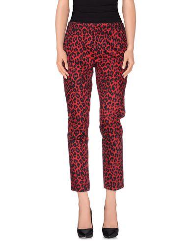 Повседневные брюки MORGAN DE TOI 36842331AS