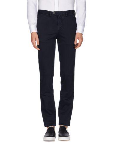 Повседневные брюки LIBERO MILANO 36842419JP