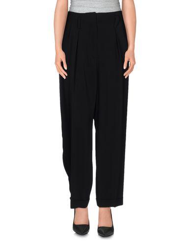 Повседневные брюки LANVIN 36842554BV