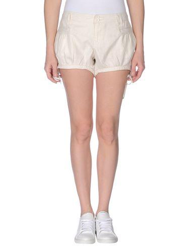 Повседневные шорты BLEND SHE 36842627GN