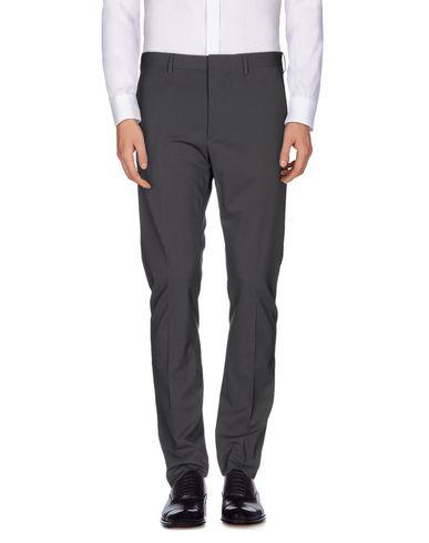 Повседневные брюки PRADA 36842661PE