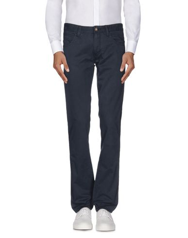 Повседневные брюки NAPAPIJRI 36842990LB