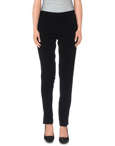 Повседневные брюки OLLA PAREG 36843005RI