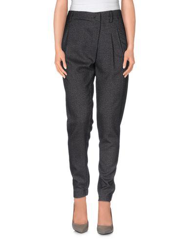 Повседневные брюки OLLA PAREG 36843006RK