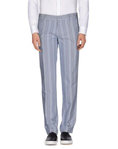 Повседневные брюки WEBER 36843261XI