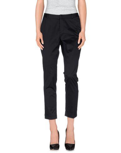 Повседневные брюки TWIST & TANGO 36843343QP