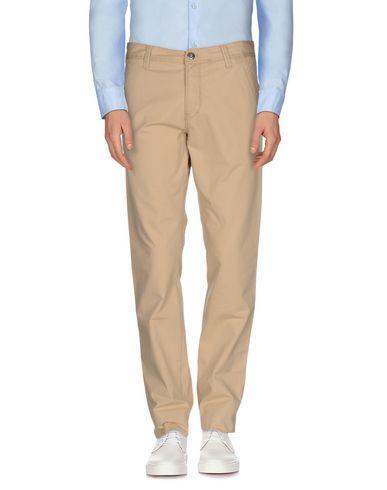 Повседневные брюки NAPAPIJRI 36843579EC