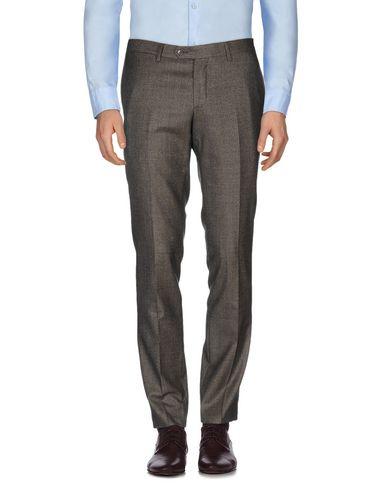Повседневные брюки от TAGLIATORE