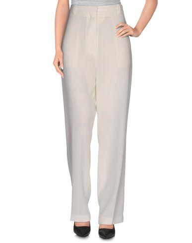 Повседневные брюки RIKA BY ULRIKA LUNDGREN 36843939UR