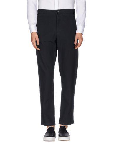 Повседневные брюки DAMIR DOMA 36843952IG