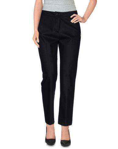 Повседневные брюки LOVE MOSCHINO 36844087CL