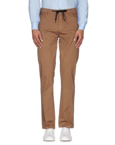 Повседневные брюки ELEMENT 36844142AA