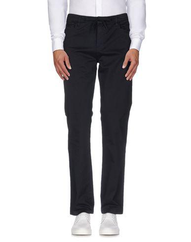 Повседневные брюки ELEMENT 36844142IX