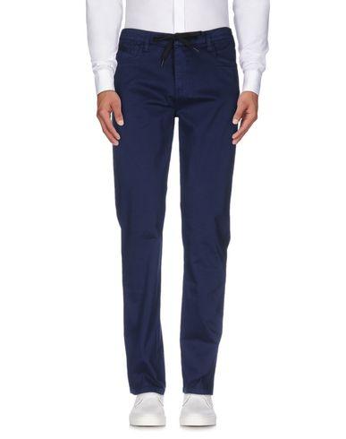 Повседневные брюки ELEMENT 36844142VP