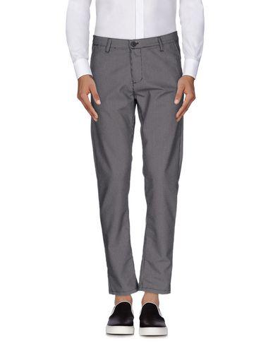 Повседневные брюки IMPERIAL 36844222FG