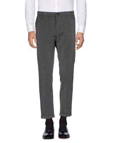 Повседневные брюки IMPERIAL 36844249WE