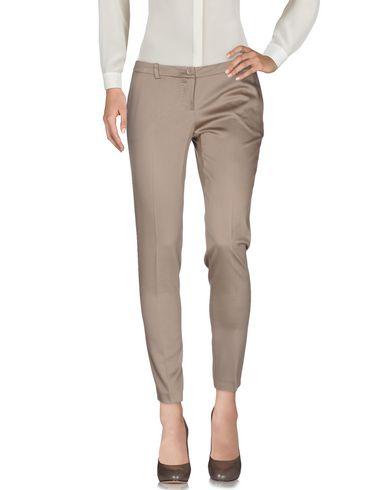 Повседневные брюки ANIYE BY 36844278AJ