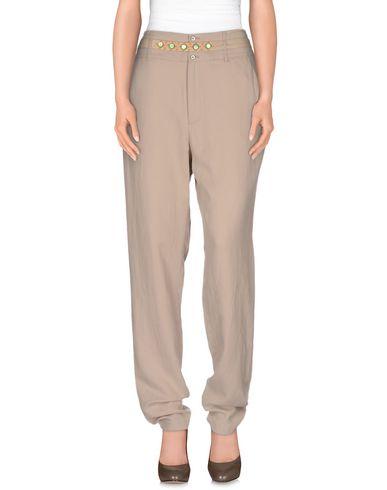 Повседневные брюки BOSS ORANGE 36844508BT