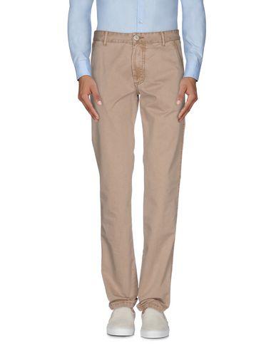 Повседневные брюки NAPAPIJRI 36844555UF
