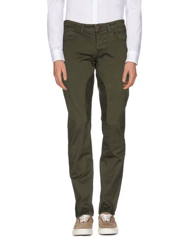 Повседневные брюки SIVIGLIA 36844595HH