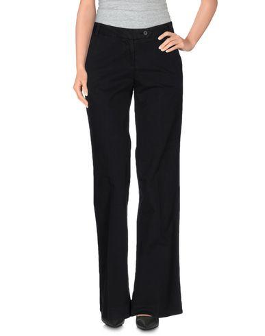 Повседневные брюки FRED PERRY 36844712AL