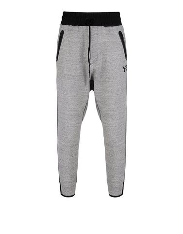Y-3 DIGITAL PANT PANTS man Y-3 adidas