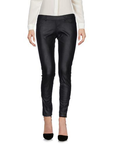 Повседневные брюки RARE ICONE 36844815DD