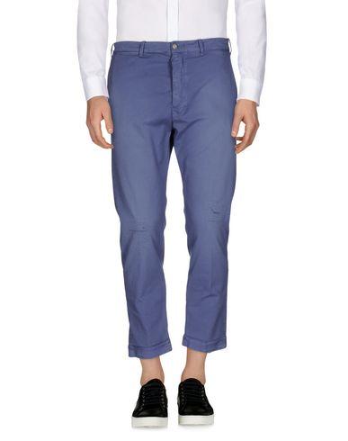 Повседневные брюки (+) PEOPLE 36845609PI