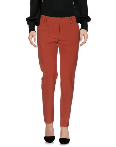 Foto SOUVENIR Pantalone donna Pantaloni