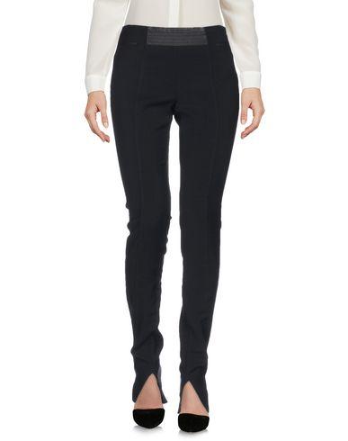 Повседневные брюки KARL LAGERFELD 36845831PH