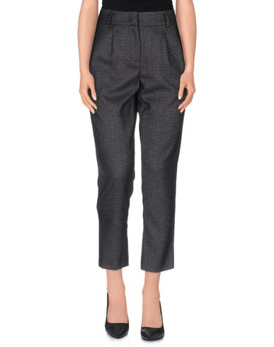 Повседневные брюки OLLA PAREG 36845985GM