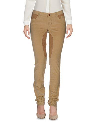 Повседневные брюки SIVIGLIA 36846012EG