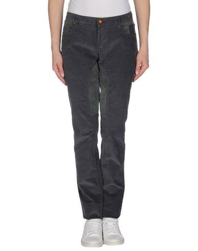 Повседневные брюки SIVIGLIA 36846012XP