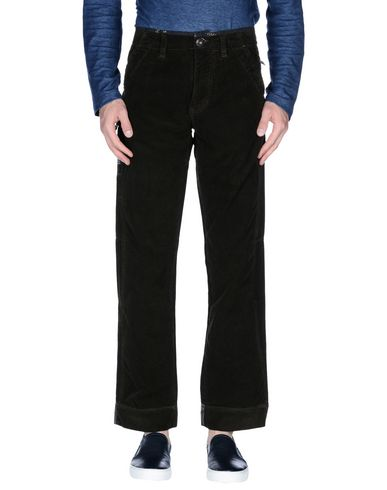 Повседневные брюки MURPHY & NYE 36846188BT