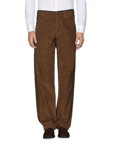 Повседневные брюки MURPHY & NYE 36846188FQ